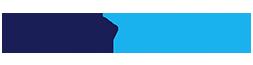 interTouch Logo